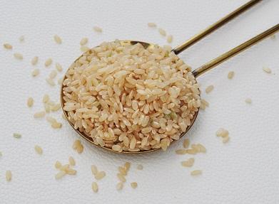 Medium Grain Brown Rice – Australian & Biodynamic